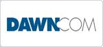 dawn_logo