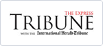 expresstribune_logo