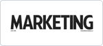 marketingmag_logo