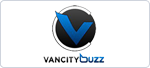 vancity_logo
